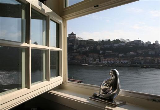 Guest House Douro, Porto, Portugal