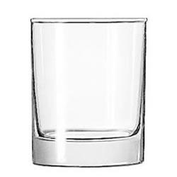 Copos de whisky