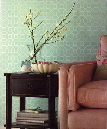 Reciclem as almofadas do sofá