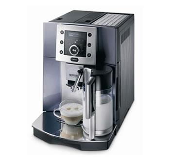Máquina de café Delonghi ESAM5500