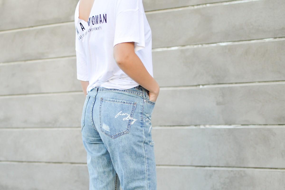 f75c26ceaa Em busca dos jeans perfeitos