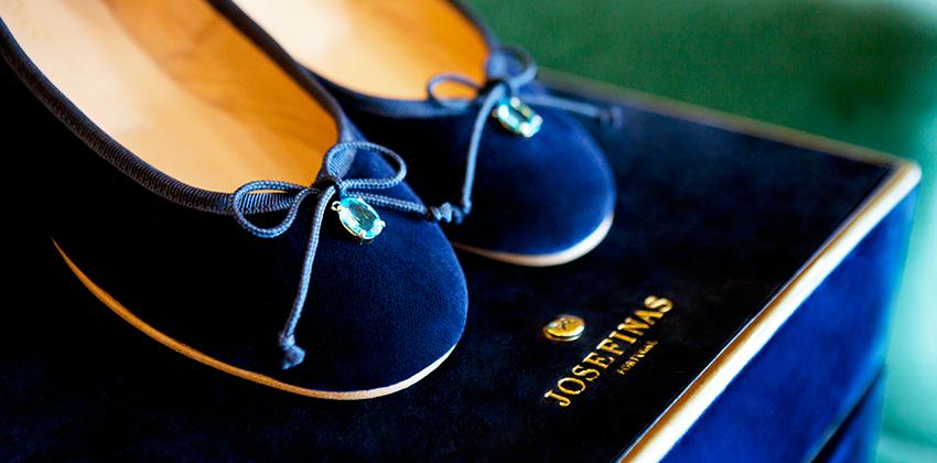 1c33fc7f0 Os 9 sapatos mais caros do mundo que toda mulher deve ter no armário | A  Nossa Vida