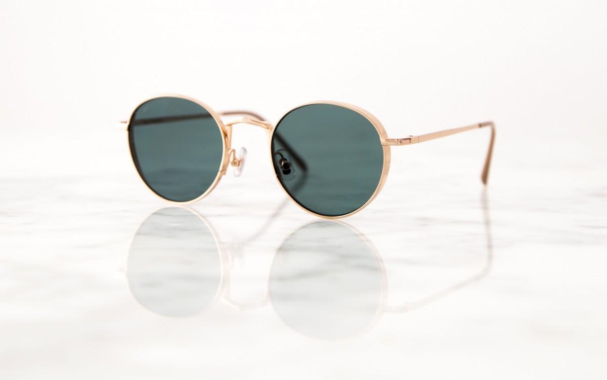 ff7db169aef50 Óculos de sol  olhos protegidos, visual garantido   A Nossa Vida