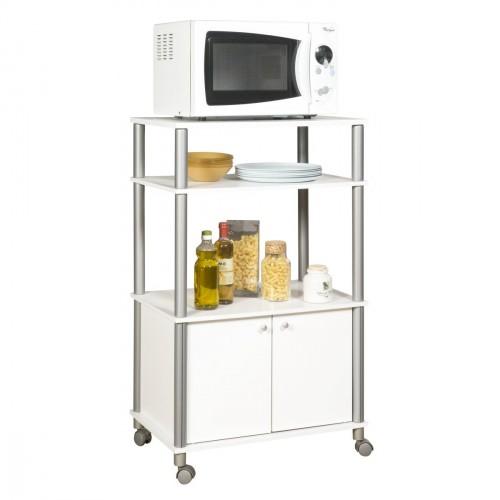 movel de apoio na cozinha a nossa vida. Black Bedroom Furniture Sets. Home Design Ideas