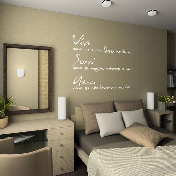 Parede de sala ideias decora o a nossa vida for Azulejo para pared de sala