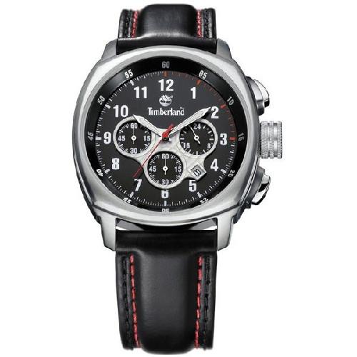 478c0383698 bracelete relógios timberland