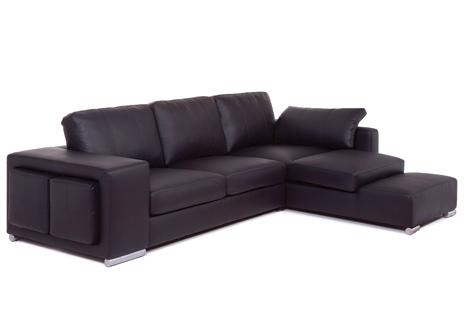 Sofá!!   A Nossa Vida on art sofa, couch sofa, table sofa, chair sofa, mattress sofa, cushions sofa, bedroom sofa, settee sofa, futon sofa, lounge sofa, bookcase sofa, fabric sofa, divan sofa, beds sofa, glider sofa, ottoman sofa, storage sofa, bench sofa, recliner sofa, pillow sofa,