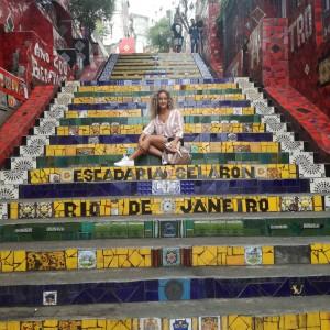Retrato de Liliana Santos1