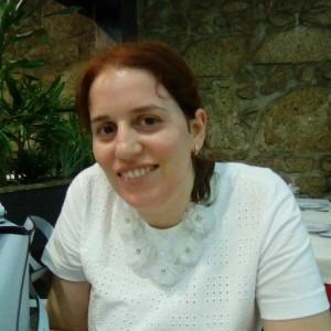 Retrato de Susana Dias1