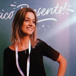 Retrato de Daniela Maia1