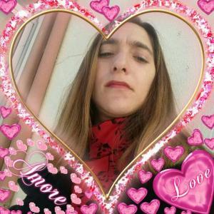Retrato de Liliana Ferreira1
