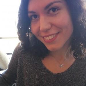 Retrato de Sofia Santos1
