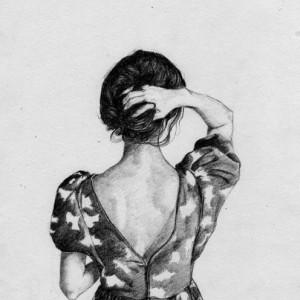 Retrato de AnaM...