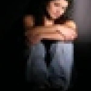 Retrato de www.saraguerra.com