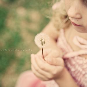 Retrato de miss_butterfly