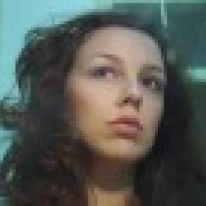 Retrato de 1 Sofia Coelho - Maquilhagem Profissional para Noivas