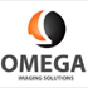 Retrato de Omega