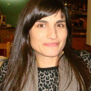 Retrato de MariaAugusta