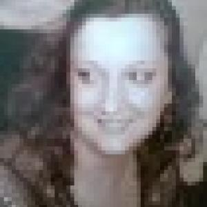 Retrato de ninisousa