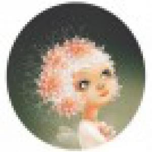 Retrato de melle