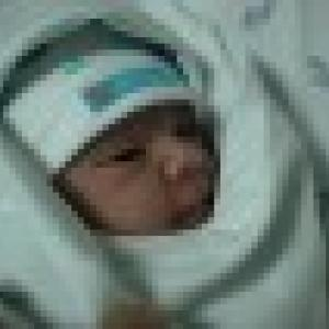 Retrato de Ana Lopes