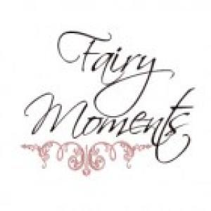 Retrato de fairymoments
