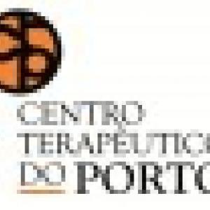 Retrato de Centro Terapêutico do Porto