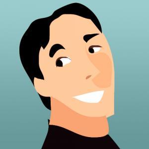 Retrato de JPN