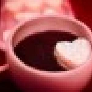 Retrato de Marshmallow