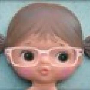 Retrato de Miss Sara