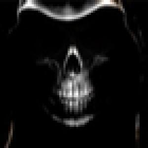Retrato de Grim Reaper