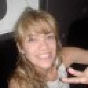 Retrato de joaninha_