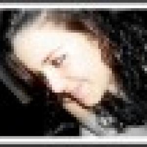 Retrato de Mitssy