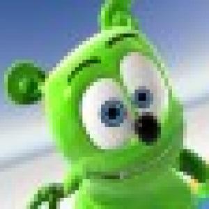 Retrato de Fitana